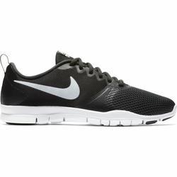 Nike Schuhe Fitness Cardio Flex Essential TR Damen schwarz