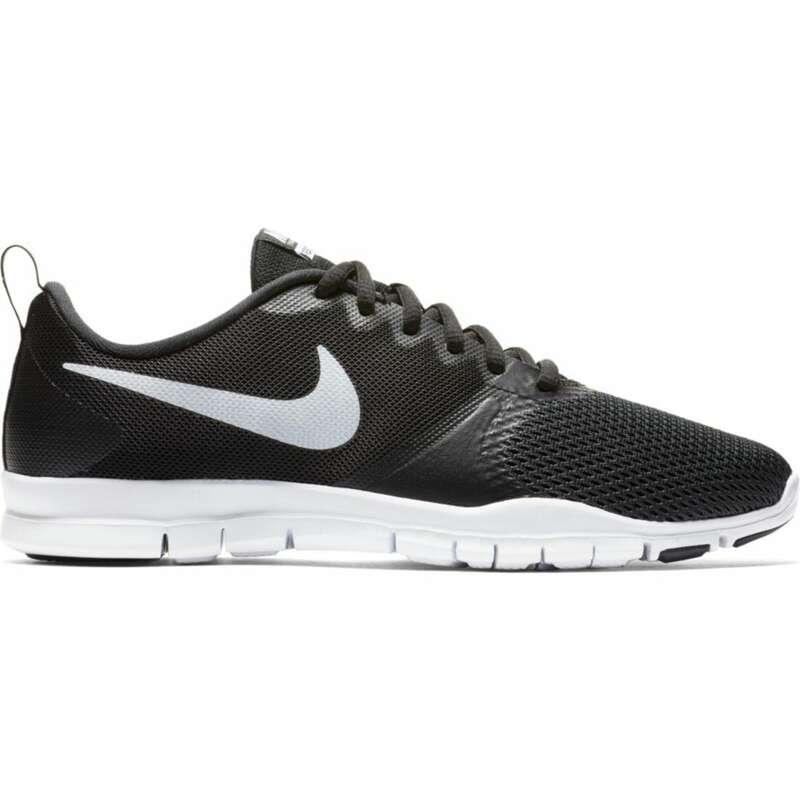 Fitnesz Cardio Női cipők Fitnesz, jóga - Fitneszcipő Nike Flex  NIKE - Női kardió ruházat, cipő