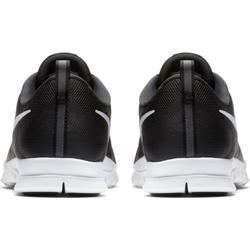 NIKE Flex Essential TR Sportschuh Fitness schwarz