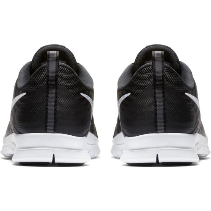 Zapatillas Gym Training Nike Flex Essential TR mujer negro