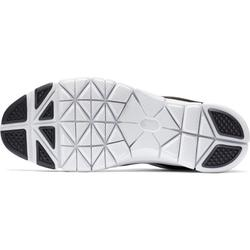 Nike Flex Essential TR noir