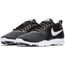Nike Flex Essential TR negro