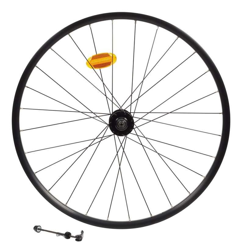 ROȚI MTB Ciclism - Roată față MTB 27.5