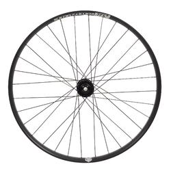 Voorwiel voor mountainbike 27.5+ dubbelwandig boost Sunringle Duroc 40