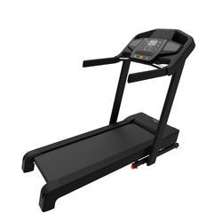 Cinta de correr plegable Domyos T900C