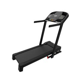 T540C Treadmill