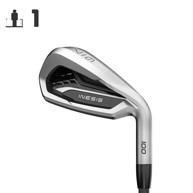Tongkat Golf Iron100 - Size 1