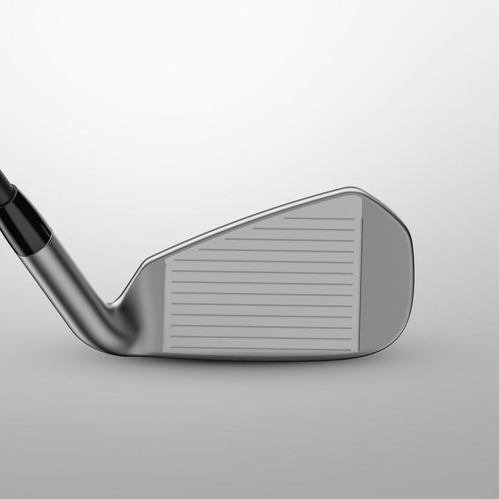 Golf Eisen 100 Linkshand Erwachsene Größe 2