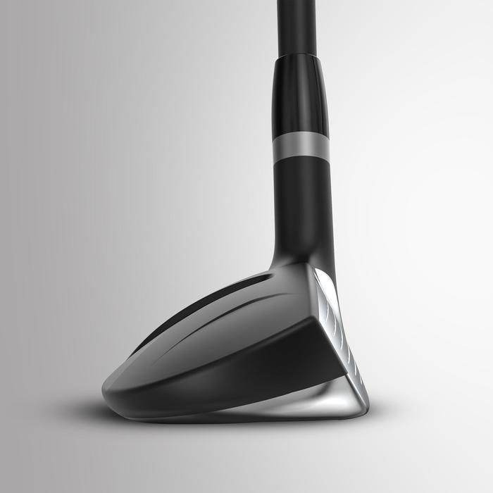 Golf Hybrid 100 RH Graphit Größe 1