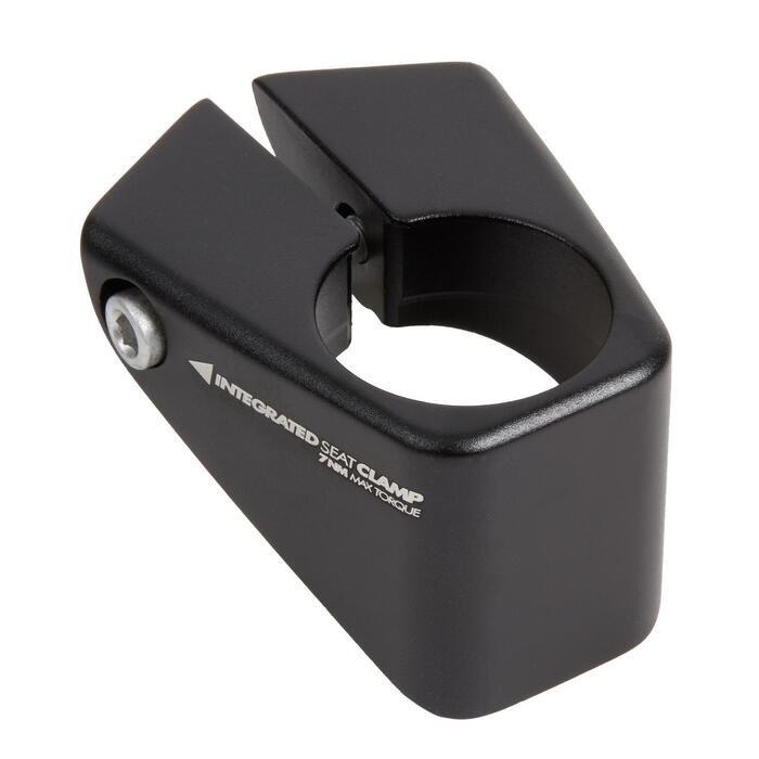 ZADELPEN 32 mm XC 900/920/940