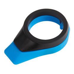kit spacers bleu