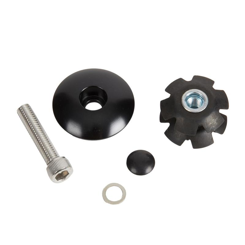 """kit compression+etoile 1""""1/8 perf, 26 mm"""