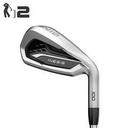 Golf Eisen 100 RH Stahl Erwachsene Größe 2