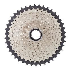 Cassette 10 speed 11x42 Deore HG 500