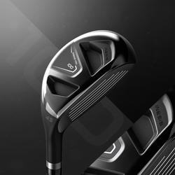 Golf Hybrid 100 RH Erwachsene Größe 2