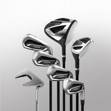 kit-club-golf-débutant