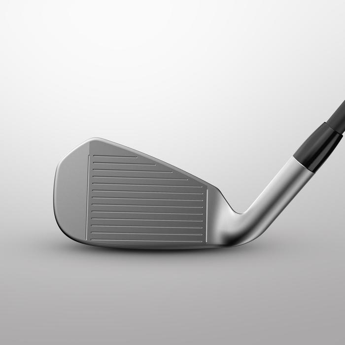 Golf ijzer 100 volwassenen rechtshandig maat 2, per stuk