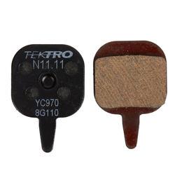Tektro IO Brake Pads