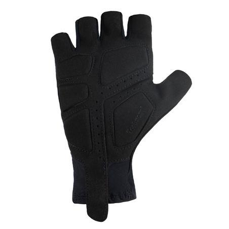 Cycling Gloves RoadR 900 - Black
