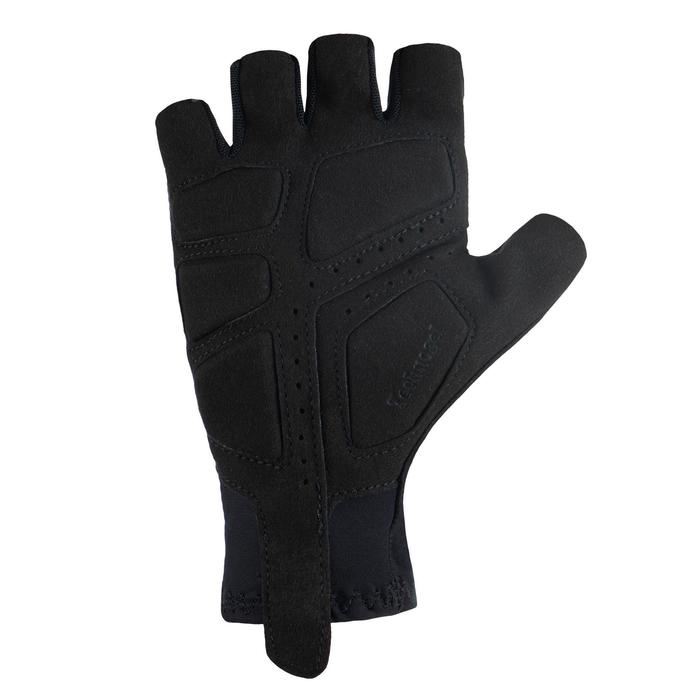 Handschuhe ROADR 900 H BLK