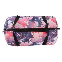 Fold-Down Fitness Bag 30L - Printed