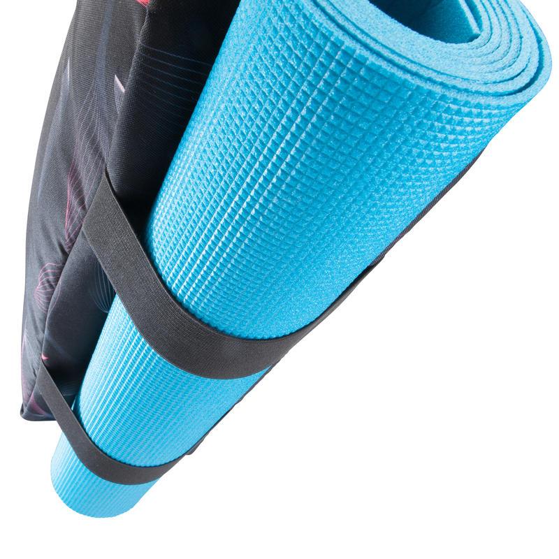 Sac cardio fitness training 30L imprimé