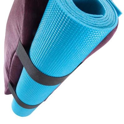 Sac cardio fitness training 30L pourpre