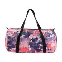 Foldable Fitness Bag 30 L