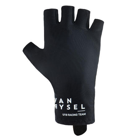 Cycling Gloves RoadR 900 - Black