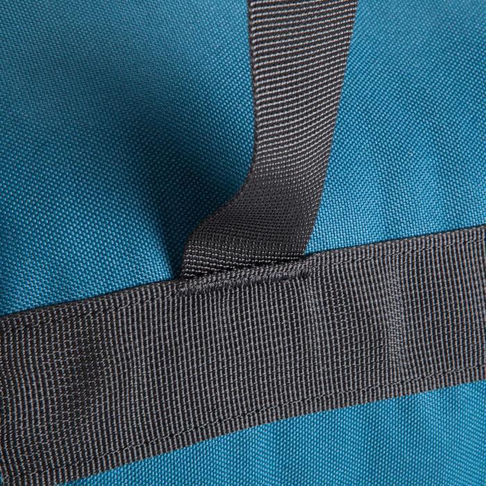 Sporttasche Fitness Cardio 20l grün