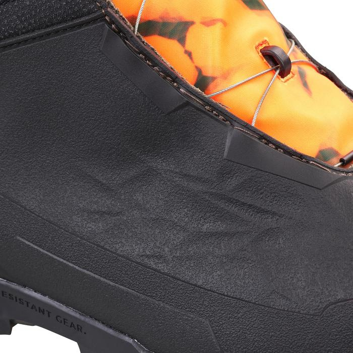 CHAUSSURES CHASSE TRAQUE SUPERTRACK 900