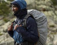veste-impermeable-compacte-trekking.jpg
