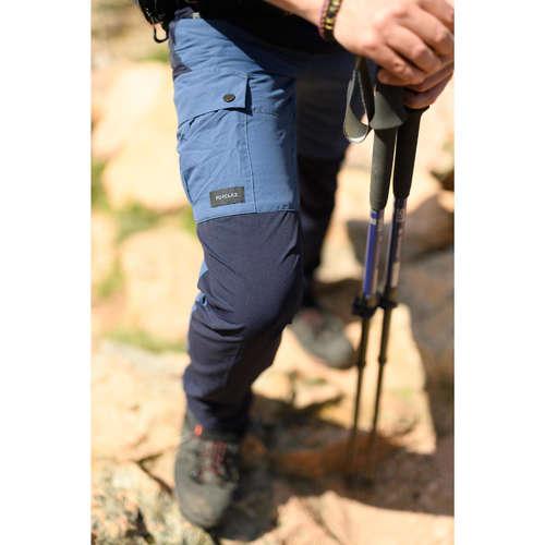 Incidente Leccare Per Favore Guarda Abbigliamento Trekking Decathlon Settimanaciclisticalombarda It