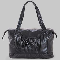 Tas voor dans dames zwart