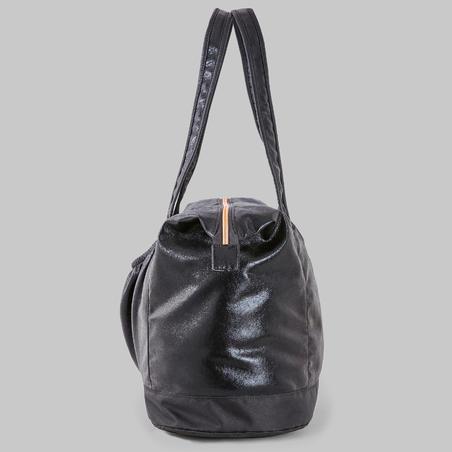 Dance Bag–Women