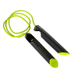 Regular Skipping Rope - Yellow