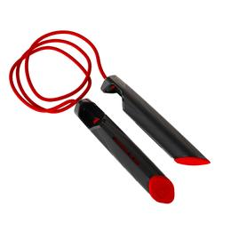 Regular Skipping Rope - Red