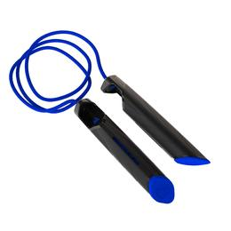 Regular Skipping Rope - Blue