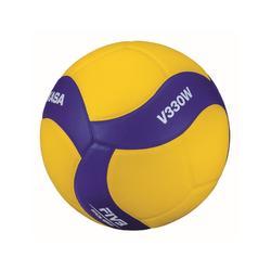 Volleyball V330W FIVB und DVV offiziell