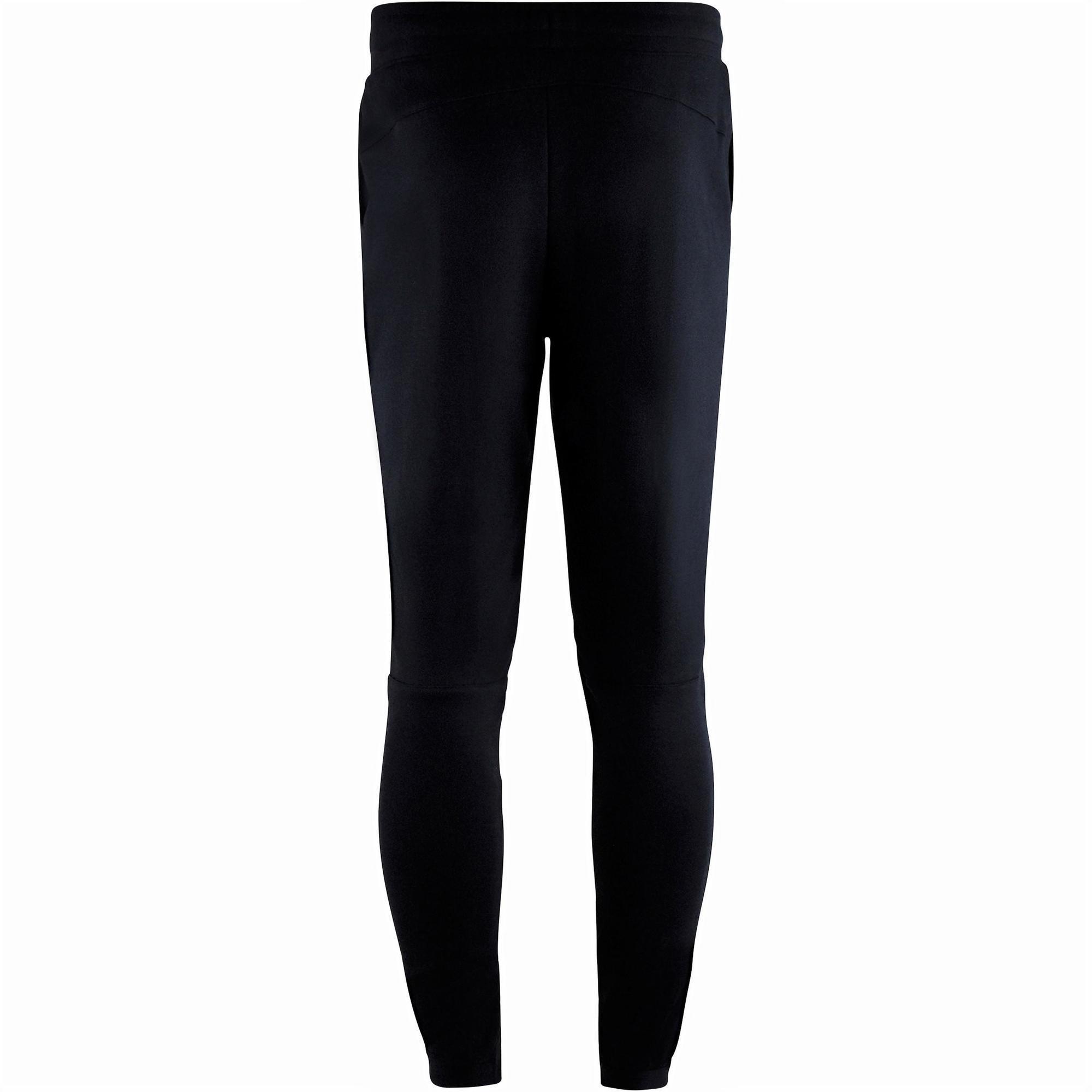 neue Sachen Neue Produkte USA billig verkaufen Lange Hosen für Kinder | Jogginghosen | DECATHLON