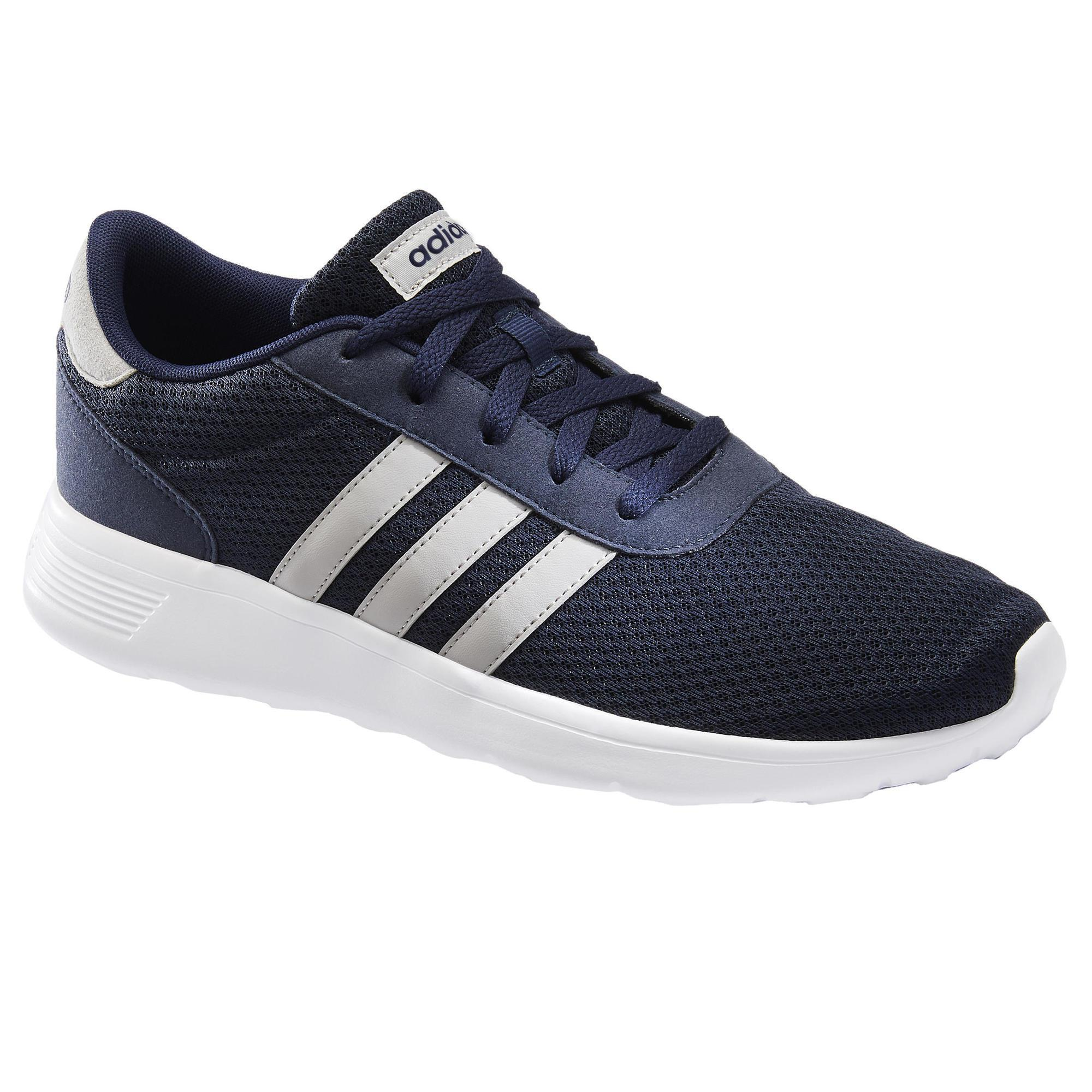 Adidas | Decathlon