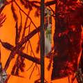 NŐI VADÁSZRUHA Vadászat, Sportlövészet - Női vadászkabát 500-as  SOLOGNAC - Vadászruházat