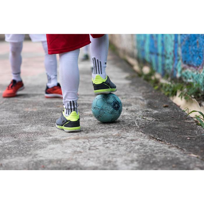 Ballon de Futsal FS100 43cm (taille 1)