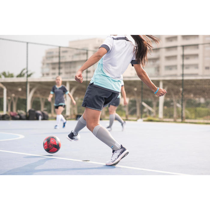 Futsal Ball Barrio