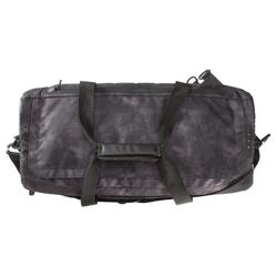 Sac fitness cardio-training 40 Litres camouflage