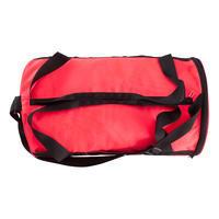 Sports Bag 20L