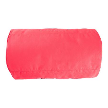 Tas Fitness 20 L - Pink