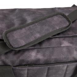 Tas voor cardiofitness 40 liter camouflage