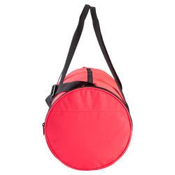 Fitness Bag 20L - Pink
