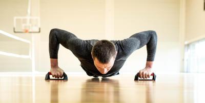 Renforcement-musculaire-%C3%A0-la-maison.jpg